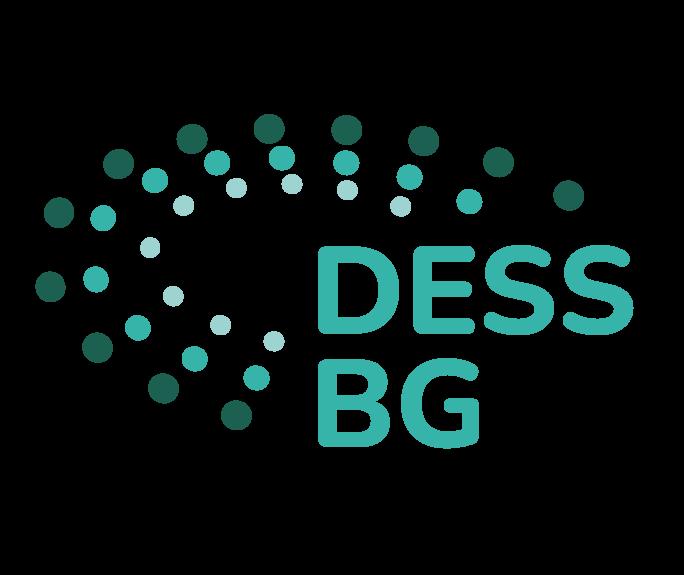 E' nato il DESS BG